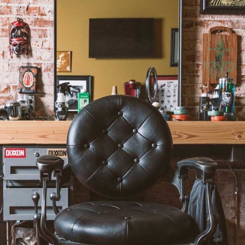 True North Barbershop