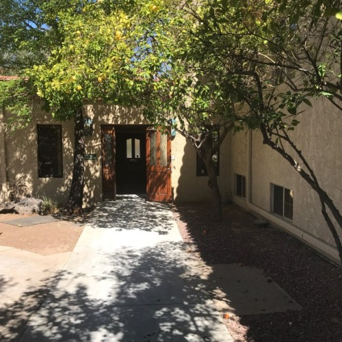 Arizona Behavioral Health Corporate Office