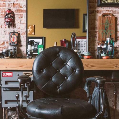 True North Barbershop